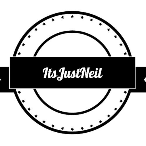 ItsJustNeil's avatar