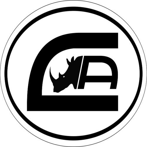 Animal Code Recordings's avatar