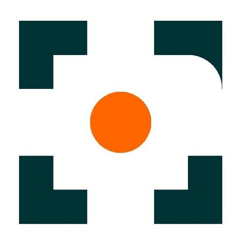 I.O.P.'s avatar