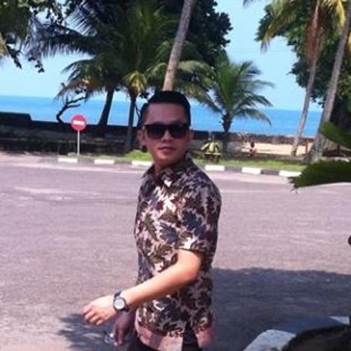 Iwan Wahyudin 1's avatar