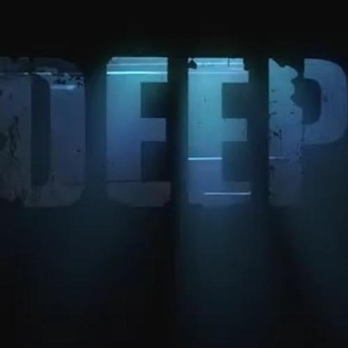 Deepboxx's avatar