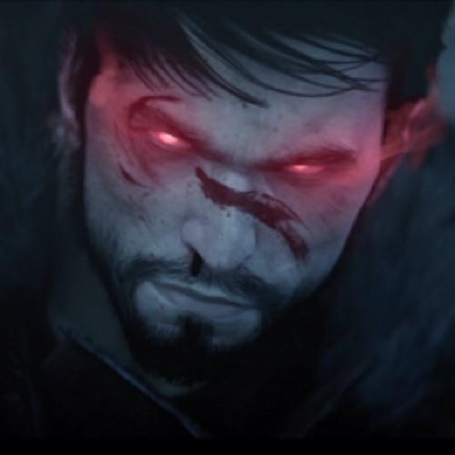 Knightblade's avatar