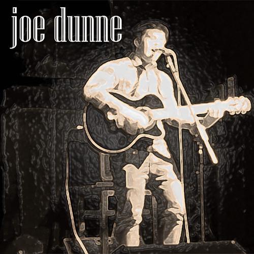JoeDunne96's avatar