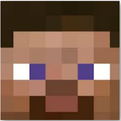 TheToyKids2's avatar