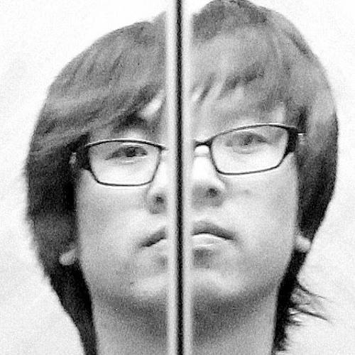 fanbaocha's avatar