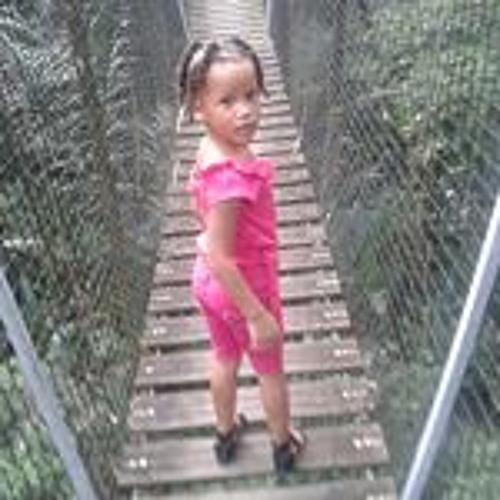 Sweeteyes Tensia's avatar