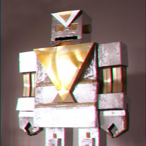 Bertin's avatar