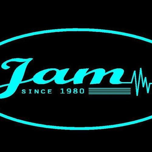 Jam Essec's avatar