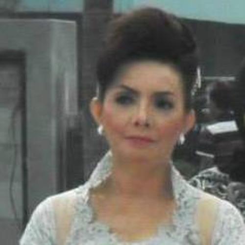 chintya dewi's avatar