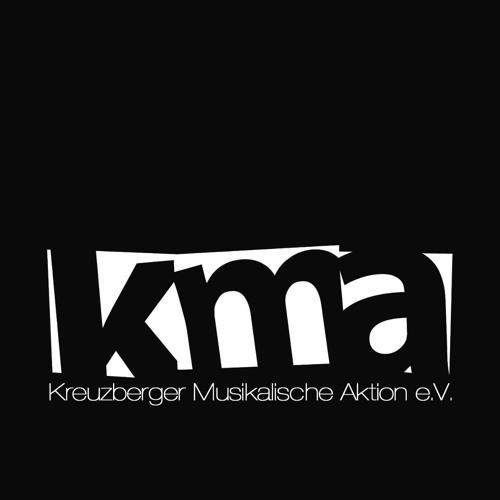 KMA e.V.'s avatar