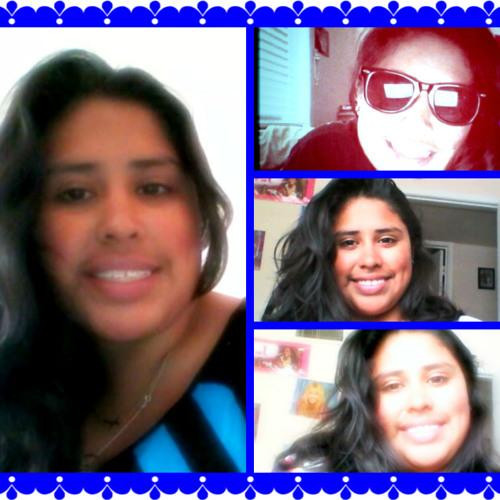 CassieVeliz1997's avatar