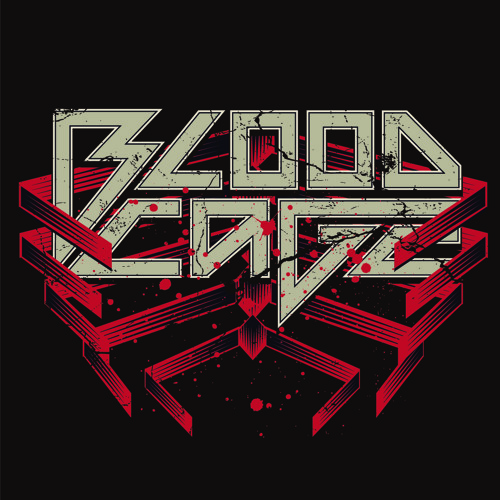 Bloodcage's avatar