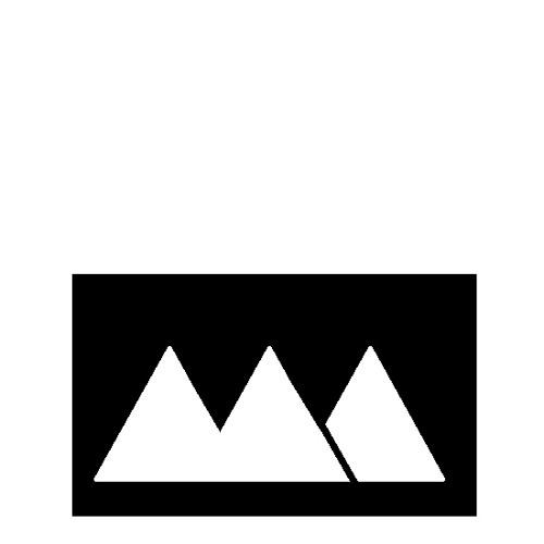 Maphar's avatar