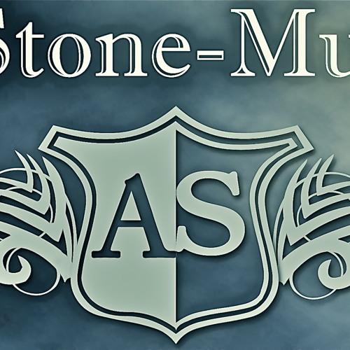 A Stone-Music's avatar