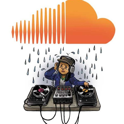 SndCloudElectronic Music's avatar