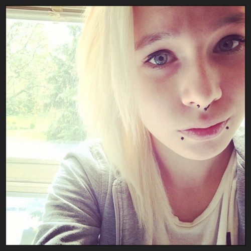 Leonie Fruchtsaft's avatar