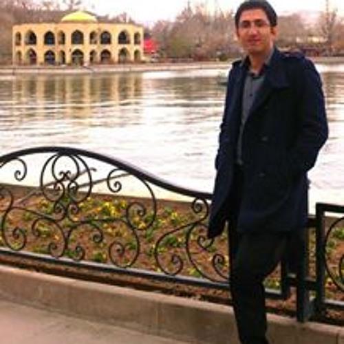 Farid Khani 1's avatar