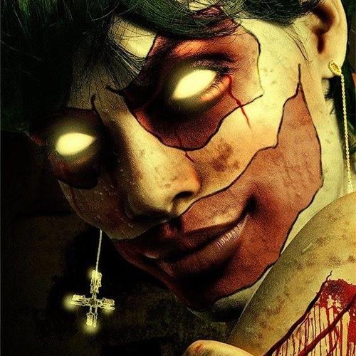 Nico Thonig's avatar