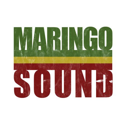 MaringoSound's avatar