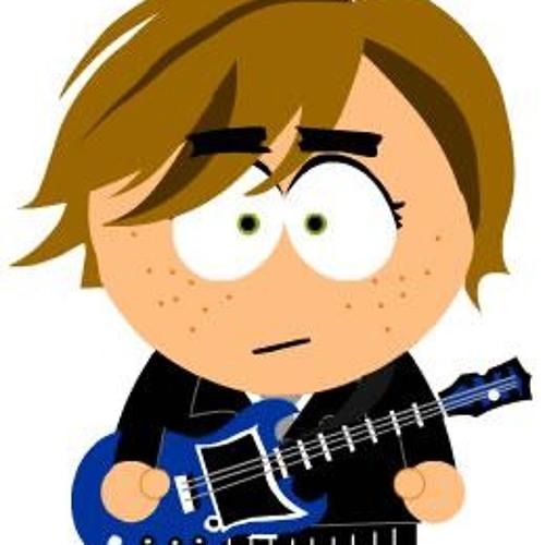 Jailbait's avatar