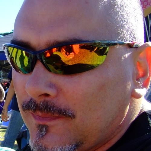 Finchyboyz's avatar
