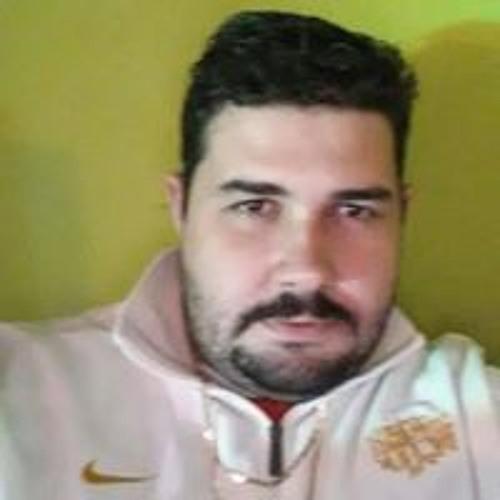Antonio Junior 68's avatar