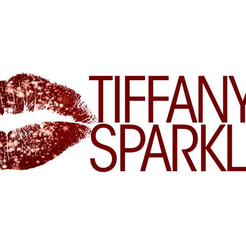 Tiffany Sparkles's avatar