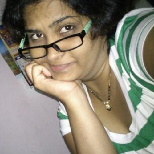 Avanti Mehta's avatar