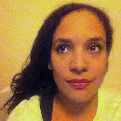 McSjeen's avatar