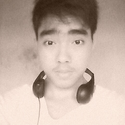 kabulmuhjib's avatar