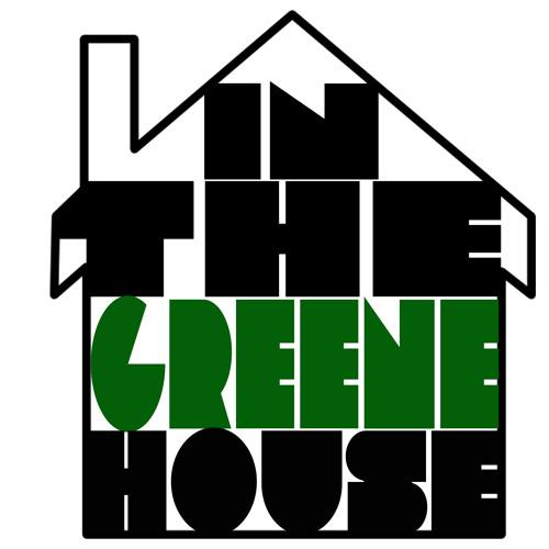 Ian Greene DJ's avatar