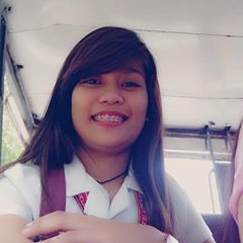 Rafaela Janeth Marasigan's avatar