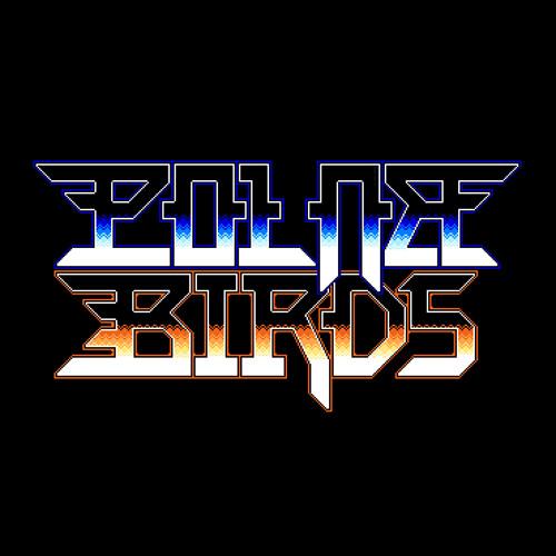 PolarBirds's avatar