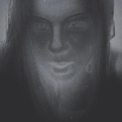 liscm's avatar