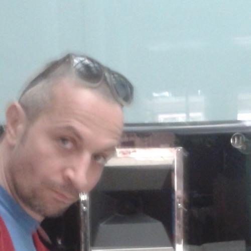 franco pasquariello's avatar