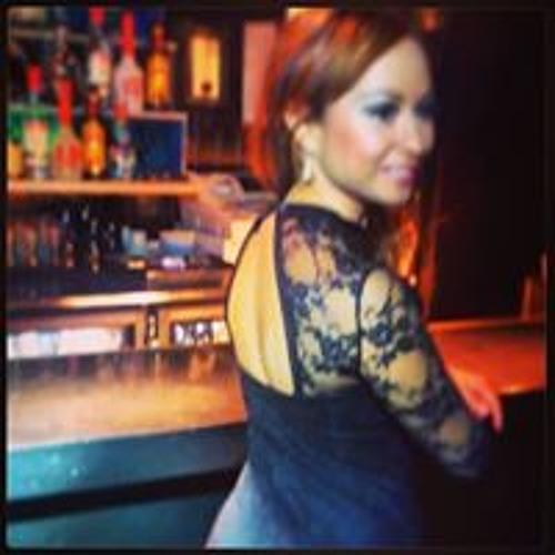 Márcia Rocha 21's avatar