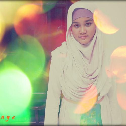 Resty Famelia's avatar