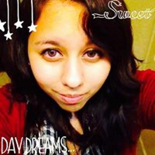 Crystal Vazquez 6's avatar