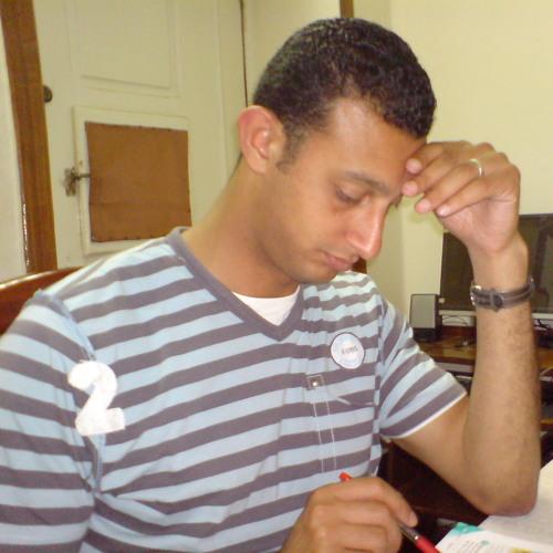 muhammadhamza1981's avatar