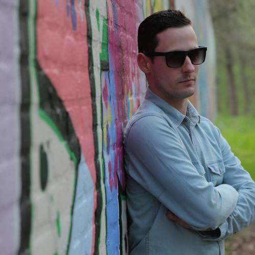 Willem Birdies's avatar