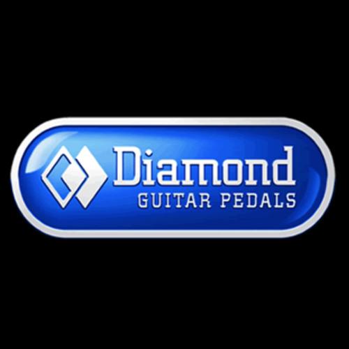 Diamond Pedals's avatar