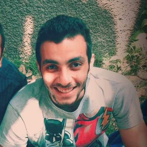 saleh_adel's avatar