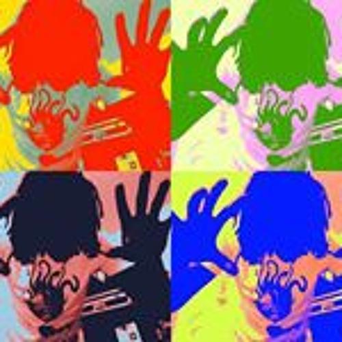 Ɖj TmF Da Negritto's avatar