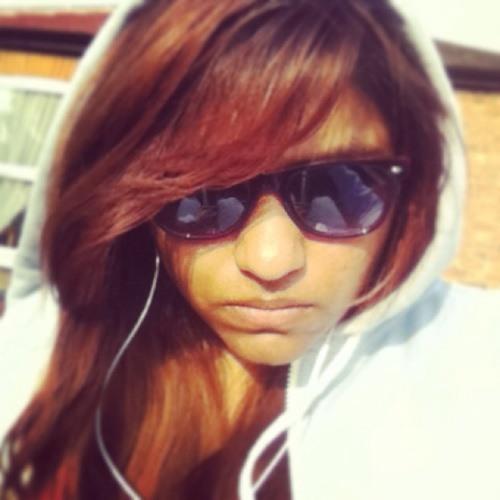 Shivani Patel 37's avatar