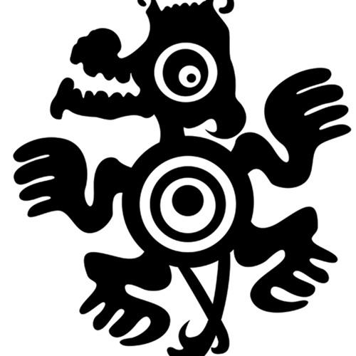 Moreno Arneis's avatar