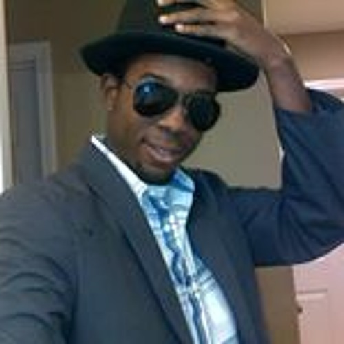 Roland Tandoh's avatar
