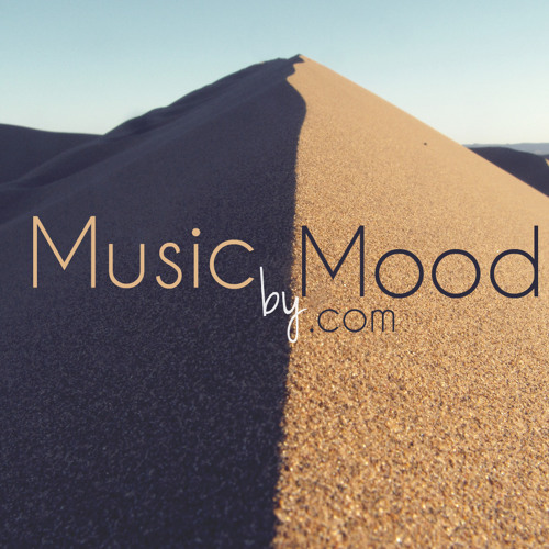 Music by Mood's avatar