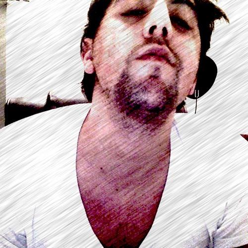 Jrmd's avatar