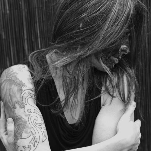 Danielle Music's avatar