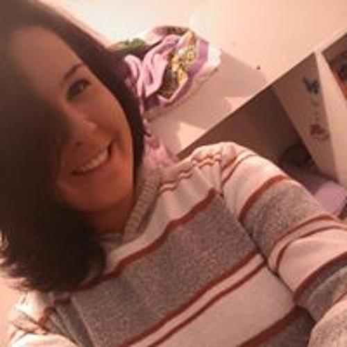 Giovana Souza 9's avatar